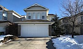73 Royal Birch Grove Northwest, Calgary, AB, T3G 5K5