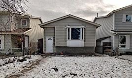 108 Erin Croft Crescent Southeast, Calgary, AB, T2B 2V1