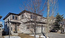 117 Panamount Point Northwest, Calgary, AB, T3K 0H9