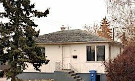 1404 28 Street Southwest, Calgary, AB, T3C 1L7