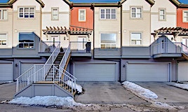 73 Copperstone Cove Southeast, Calgary, AB, T2Z 0L3