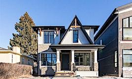 2424 35 Street Southwest, Calgary, AB, T3E 2Y1