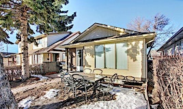 79 Abberfield Crescent Northeast, Calgary, AB, T2A 6P4
