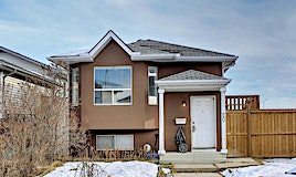 20 Applebrook Circle Southeast, Calgary, AB, T2A 7T2