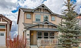 10 Sage Hill Green Northwest, Calgary, AB, T3R 0H3