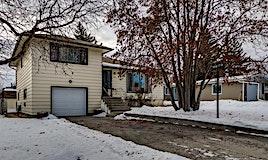 3511 34 Avenue Southwest, Calgary, AB, T3E 0Z6