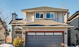 108 Scenic Hill Close Northwest, Calgary, AB, T3L 1P6