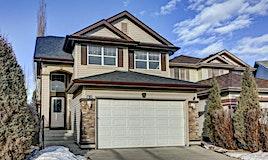 97 Covehaven Gardens Northeast, Calgary, AB, T3K 5X1