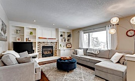 87 Douglasview Route Southeast, Calgary, AB, T2Z 2S8