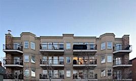 206,-323 18 Avenue Southwest, Calgary, AB, T2S 0C4