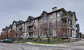 11170 30 Street Southwest, Calgary, AB, T2W 6J2