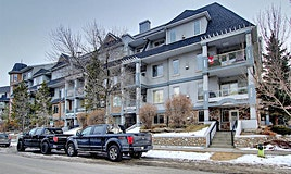 308,-2422 Erlton Street Southwest, Calgary, AB, T2S 3B6
