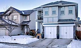 7 Silverado Ridge Crescent Southwest, Calgary, AB, T2X 0J9