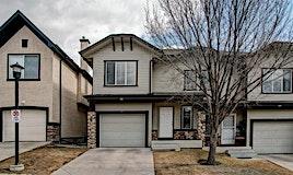 73 Hidden Creek Rise Northwest, Calgary, AB, T3A 6L3