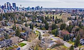 2705 10 Street Southwest, Calgary, AB, T2T 3H3