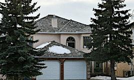 76 Christie Park View Southwest, Calgary, AB, T3H 2Y7