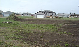 425 Canyon Court, Stavely, AB, T0L 1Z0