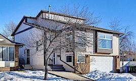 24 Whiteram Gate Northeast, Calgary, AB, T1Y 5J6