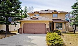40 Sienna Hills Court Southwest, Calgary, AB, T3H 2W3