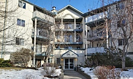 302,-20 Dover Point Southeast, Calgary, AB, T2B 3K3