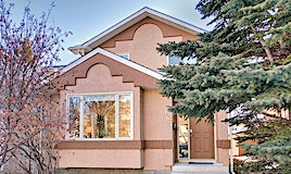 164 Millrise Close Southwest, Calgary, AB, T2Y 2T2