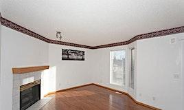 323 Hawkstone Manor, Calgary, AB, T3G 3X2