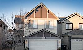 1036 Copperfield Boulevard Southeast, Calgary, AB, T2Z 4X6