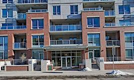 608,-46 9 Street Northeast, Calgary, AB, T2E 7Y1