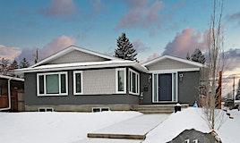 11 Brown Crescent Northwest, Calgary, AB, T2L 1N4