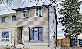 5741 68 Street Northeast, Calgary, AB, T3J 1W1