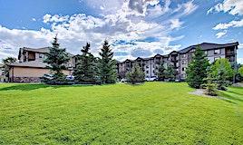 2303,-60 Panatella Street Northwest, Calgary, AB, T3K 0M1