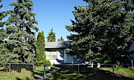1071 Penrith Crescent Southeast, Calgary, AB, T2A 2H6