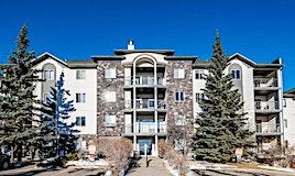 204,-55 Arbour Grove Close Northwest, Calgary, AB, T3G 4K3