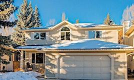 102 Evergreen Terrace Southwest, Calgary, AB, T2Y 2R7