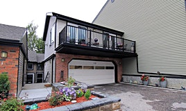 14,-448 Strathcona Drive Southwest, Calgary, AB, T3H 1M3
