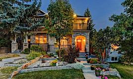 920 35a Street Northwest, Calgary, AB, T2N 3A4