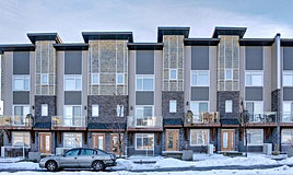 293 Skyview Ranch Route Northeast, Calgary, AB, T3N 0L7