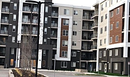 1310,-4641 128 Avenue Northeast, Calgary, AB, T3N 1T3