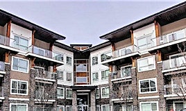 3407,-240 Skyview Ranch Route Northeast, Calgary, AB, T3N 0P3