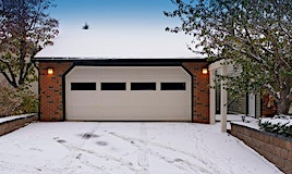 30,-448 Strathcona Drive Southwest, Calgary, AB, T3H 1M3