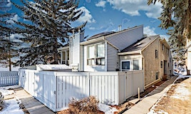 4,-115 13 Avenue Northeast, Calgary, AB, T2E 1B5