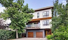 602 24 Avenue Southwest, Calgary, AB, T2S 0K6