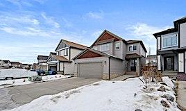 62 Copperleaf Terrace Southeast, Calgary, AB, T2Z 0H9