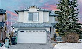 22 Hidden Creek View Northwest, Calgary, AB, T3A 6C5