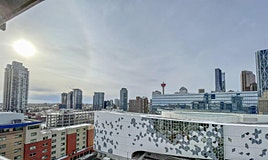 1401,-450 8 Avenue Southeast, Calgary, AB, T2G 1T2