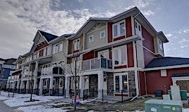 87 Auburn Meadows Avenue Southeast, Calgary, AB, T3M 2E7