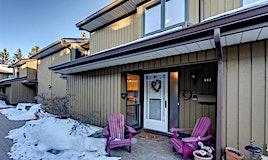 603,-3131 63 Avenue Southwest, Calgary, AB, T3E 6N4