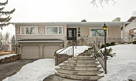 703 Imperial Way Southwest, Calgary, AB, T2S 1N6