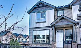 234 Kincora Lane Northwest, Calgary, AB, T3R 0G7