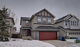131 Everoak Close Southwest, Calgary, AB, T2Y 0C3